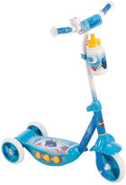 Disney Finding Dory Scooter by Huffy