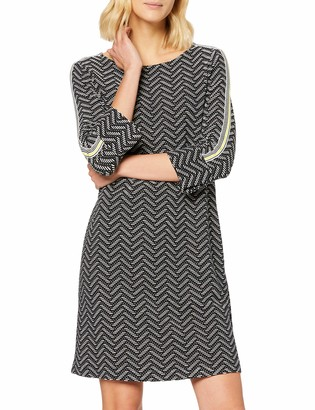 Cecil Women's 142578 Dress