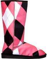 Dawgs Women's Loudmouth-inch Boots