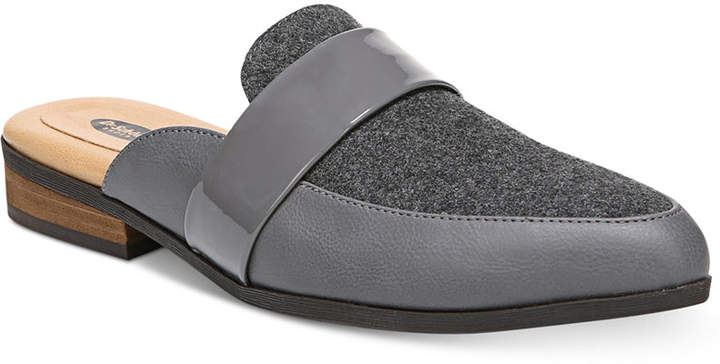 Dr. Scholl's Exact Mules