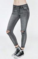 PacSun Perfect Fit Ankle Jeggings