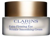Clarins Extra-Firming Eye Cream
