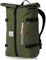 Poler Classic Rolltop Backpack