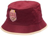 Canterbury of New Zealand QLD Maroons State of Origin 2017 Bucket Hat