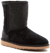 UGG Classic Short Serein Boot (Big Kid)