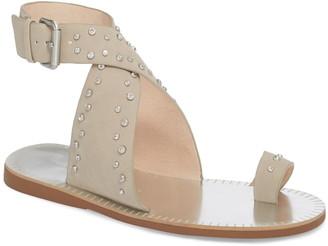Chinese Laundry Jessa Studded Sandal