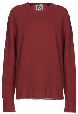 Eleven Paris MOLO Sweater
