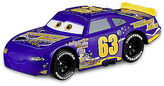 Disney Lee Revkins Die Cast Car