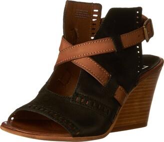 Miz Mooz Women's Kipling Sandal