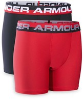 Under Armour Boys' O-Series Underwear 2 Pack - Sizes S-XL