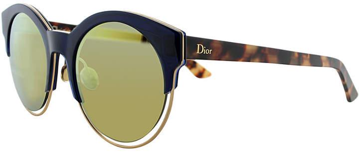 Christian Dior Women's Sideral 53Mm Sunglasses