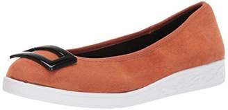 SoftStyle Soft Style Women's Paquita Loafer Flat