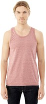 Alternative Boathouse Textured Tank Top