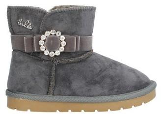Lulu LULU' Ankle boots