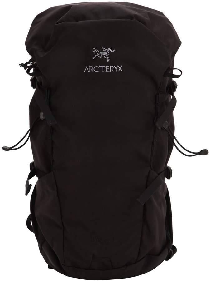 89f4ae5ec69 Arc'teryx Men's Backpacks - ShopStyle