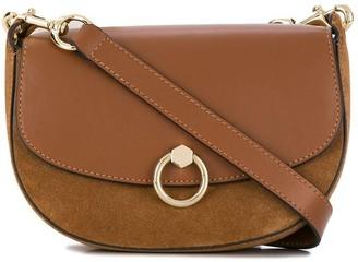 Tila March Linda shoulder bag