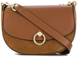 Tila March Linda shoulder bag