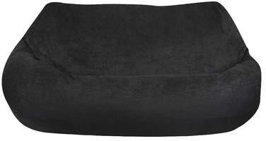 Jordan Manufacturing Bean Bag Sofa