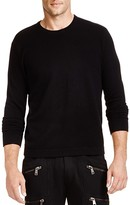 Polo Ralph Lauren Long-Sleeved Cashmere Tee - 100% Bloomingdale's Exclusive