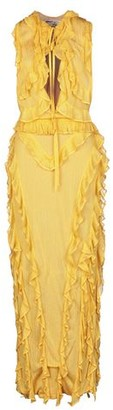 DSQUARED2 Long dress