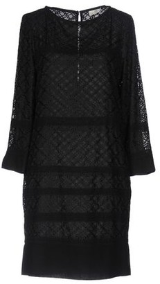 DAY Birger et Mikkelsen Short dress