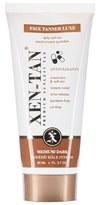 Xen Tan 'Face Tanner Luxe' Premium Sunless Tan