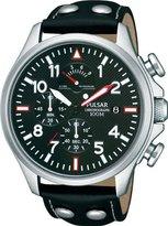 Pulsar SPORTS Men's watches PS6061X1