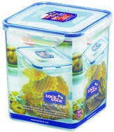 Lock N Lock Square Tall Food Container 2.6l