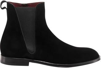 Dolce & Gabbana Ankle Boot