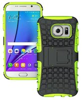 LUQUAN Fashion Shockproof Cell Phone Case Cover For Samsung Galaxy S7