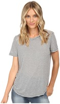 Billabong Good Show Tee