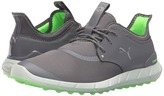 Puma Ignite Spikeless Sport Men's Golf Shoes
