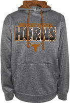 Finish Line Men's Knights Apparel Texas Longhorns College Pullover Hoodie