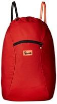 Crumpler The Squid Everyday Backpack