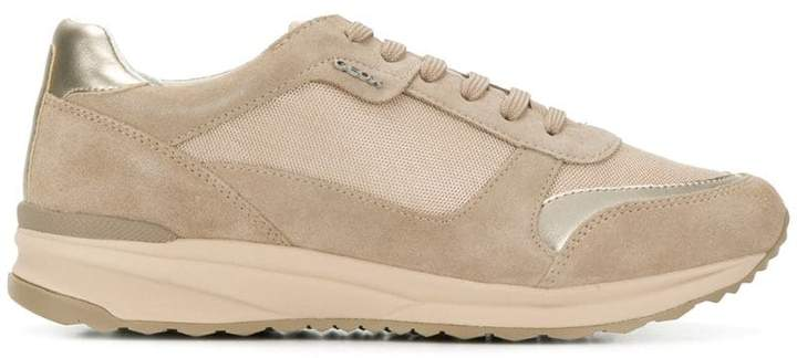 a2b4336a07 Geox Shoes For Women - ShopStyle Canada