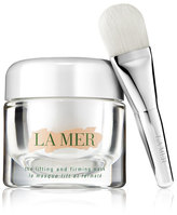 La Mer The Lifting & Firming Mask, 1.7 oz