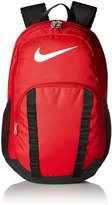 Nike Brasilia 7 XL Backpack Bag