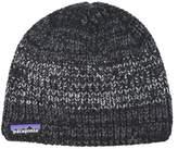 Patagonia SPEEDWAY BEANIE Hat