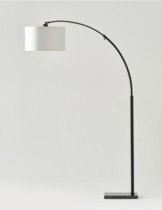 Brightech Logan Floor Lamp