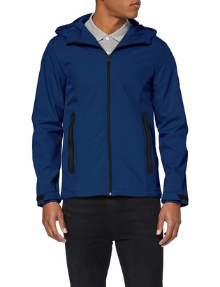 Jack and Jones Men's Jacke Jacket