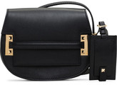 Valentino My Rockstud Saddle Bag