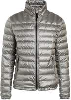 Bogner Fire & Ice Bogner DAMOND Ski jacket beige