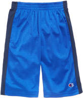 Champion Heritage Script Shorts, Big Boys