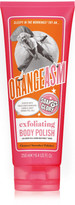 Soap & Glory Orangeasm Exfoliating Body Polish