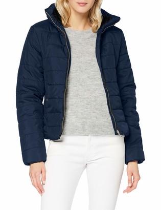 Vero Moda Women's VMCLARISA AW20 Short Jacket BOOS