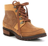 The North Face Women s Bridgeton Waterproof Ankle Lace Boots