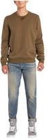 Rag & Bone Men's Fit 1 Jean in Clean Waterloo