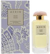 AERIN Women's 3.4Oz Lilac Path Eau De Parfum Spray