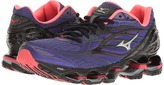 Mizuno Wave Prophecy 6 NOVA Women's Running Shoes