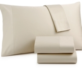 Charter Club Opulence 4-pc Sheet Set, 800 Thread Count Egyptian Cotton